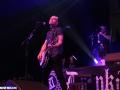 Dropkick-Murphys-live-Duesseldorf-Mitsubishi-Electric-Halle-03-02-2017-12