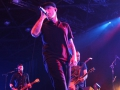 Dropkick-Murphys-live-Duesseldorf-Mitsubishi-Electric-Halle-03-02-2017-18