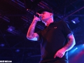 Dropkick-Murphys-live-Duesseldorf-Mitsubishi-Electric-Halle-03-02-2017-19