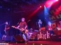 Dropkick-Murphys-live-Duesseldorf-Mitsubishi-Electric-Halle-03-02-2017-21