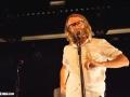 EL-VY-live-Koeln-Kantine-04122015_01