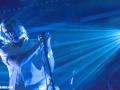 EL-VY-live-Koeln-Kantine-04122015_03