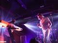 EL-VY-live-Koeln-Kantine-04122015_05