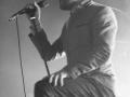 ENTER-SHIKARI-live-in-Hamburg-13022015-02
