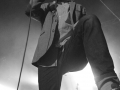ENTER-SHIKARI-live-in-Hamburg-13022015-09