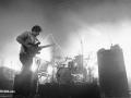ENTER-SHIKARI-live-in-Hamburg-13022015-14
