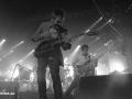 ENTER-SHIKARI-live-in-Hamburg-13022015-18