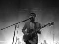 ENTER-SHIKARI-live-in-Hamburg-13022015-20