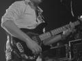 ENTER-SHIKARI-live-in-Hamburg-13022015-21