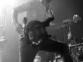ENTER-SHIKARI-live-in-Hamburg-13022015-22