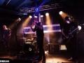 Erik-Cohen-live-Duesseldorf-zakk-18-11-2016-01