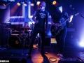 Erik-Cohen-live-Duesseldorf-zakk-18-11-2016-03
