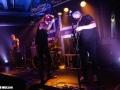 Erik-Cohen-live-Duesseldorf-zakk-18-11-2016-10