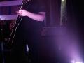 Erik-Cohen-live-Duesseldorf-zakk-18-11-2016-11
