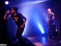 Erik-Cohen-live-Duesseldorf-zakk-18-11-2016-14