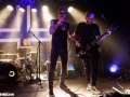Erik-Cohen-live-Duesseldorf-zakk-18-11-2016-19