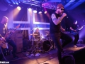 Erik-Cohen-live-Duesseldorf-zakk-18-11-2016-22
