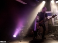 Erik-Cohen-live-Duesseldorf-zakk-18-11-2016-23