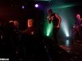 Erik-Cohen-live-Duesseldorf-zakk-18-11-2016-28