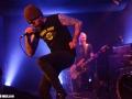 Erik-Cohen-live-Duesseldorf-zakk-18-11-2016-30