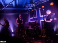 Erik-Cohen-live-Duesseldorf-zakk-18-11-2016-32
