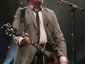 flogging_molly_live_koeln_2011_08