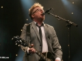 flogging_molly_live_koeln_2011_09