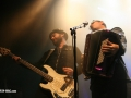 flogging_molly_live_koeln_2011_14