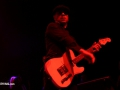 flogging_molly_live_koeln_2011_24