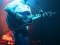 frank-turner-and-the-sleeping-souls-live-koeln-e-werk-2014_04