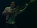 frank-turner-and-the-sleeping-souls-live-koeln-e-werk-2014_06