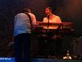 frank-turner-and-the-sleeping-souls-live-koeln-e-werk-2014_07