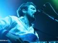 frank-turner-and-the-sleeping-souls-live-koeln-e-werk-2014_09