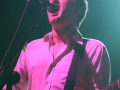 frank-turner-and-the-sleeping-souls-live-koeln-e-werk-2014_20