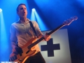 Frank-Turner-And-The-Sleeping-Souls-Live-Koeln-Palladium-29-01-2016-04