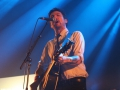 Frank-Turner-And-The-Sleeping-Souls-Live-Koeln-Palladium-29-01-2016-05