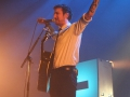 Frank-Turner-And-The-Sleeping-Souls-Live-Koeln-Palladium-29-01-2016-08