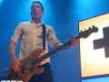 Frank-Turner-And-The-Sleeping-Souls-Live-Koeln-Palladium-29-01-2016-09