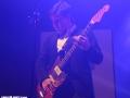 Frank-Turner-And-The-Sleeping-Souls-Live-Koeln-Palladium-29-01-2016-11