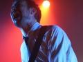 Frank-Turner-And-The-Sleeping-Souls-Live-Koeln-Palladium-29-01-2016-12