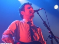 Frank-Turner-And-The-Sleeping-Souls-Live-Koeln-Palladium-29-01-2016-13