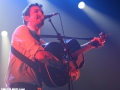 Frank-Turner-And-The-Sleeping-Souls-Live-Koeln-Palladium-29-01-2016-14