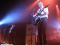 Frank-Turner-And-The-Sleeping-Souls-Live-Koeln-Palladium-29-01-2016-19