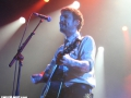 Frank-Turner-And-The-Sleeping-Souls-Live-Koeln-Palladium-29-01-2016-20