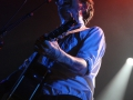 Frank-Turner-And-The-Sleeping-Souls-Live-Koeln-Palladium-29-01-2016-21