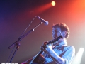 Frank-Turner-And-The-Sleeping-Souls-Live-Koeln-Palladium-29-01-2016-22