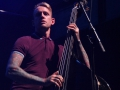 Skinny-Lister-Live-Koeln-Palladium-29-01-2016-12