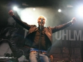 Thees_Uhlmann_live_Koeln_Gamescom_Festival_16082014_13