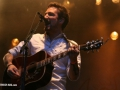 Frank_Turner_The_Sleeping_Souls_live_Koeln_Gamescom_Festival_17082014_02