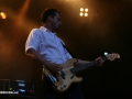 Frank_Turner_The_Sleeping_Souls_live_Koeln_Gamescom_Festival_17082014_03
